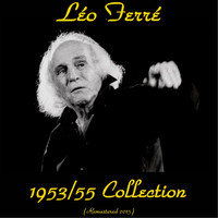 Léo Ferré - 1953/1955 collection