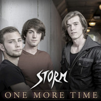 Storm - One More Time - Single