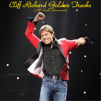 Cliff Richard - Cliff Richard Golden Tracks