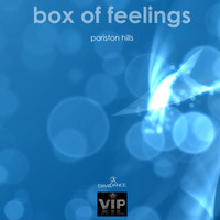 Pariston Hills - Box of Feelings