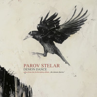 Parov Stelar - Demon Dance