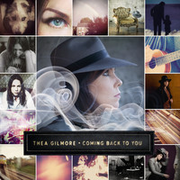 Thea Gilmore - Coming Back to You