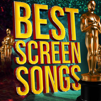 Original Cast Recording - Best Screen Songs