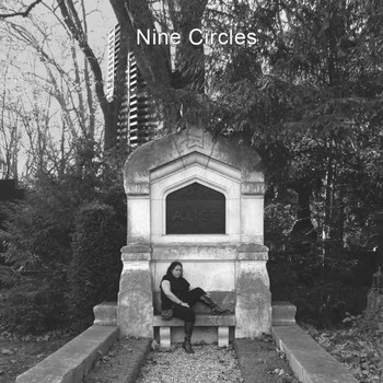 Nine Circles - Alice