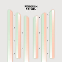 Penguin Prison - Try to Lose