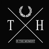Thomas Heat - In the Moment