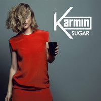 Karmin - Sugar - Single