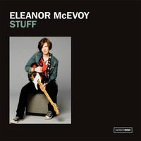 Eleanor McEvoy - Stuff