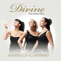 Divine - Anthem For All Mankind