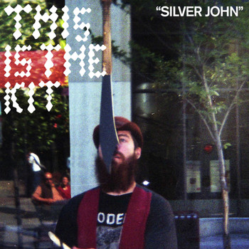 This Is The Kit - Silver John