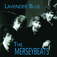 The Merseybeats - Lavender Blue