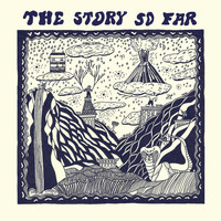 The Story So Far - The Story So Far