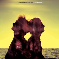 Cloudland Canyon - Lie in Light