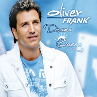 Oliver Frank - Drama Queen (Remixes)