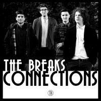 The Breaks - Connections