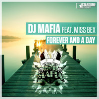 Dj Mafia - Forever and a Day