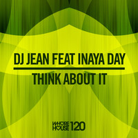 DJ Jean - Think About It