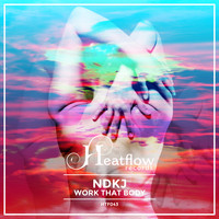 NDKJ - Work That Body