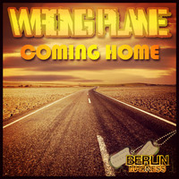 Wrong Plane - Coming Home