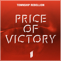 Township Rebellion - Price of Victory