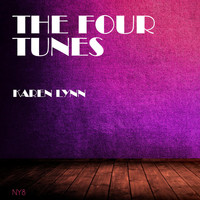 The Four Tunes - Karen Lynn
