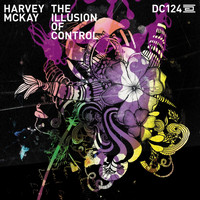 Harvey McKay - The Illusion of Control