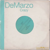 DeMarzo - Crazy