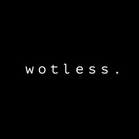 George The Poet - Wotless