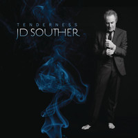 JD Souther - Tenderness