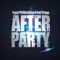 Fred Pellichero - After Party