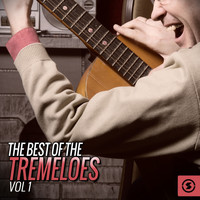 The Tremeloes - The Best of The Tremeloes, Vol. 1