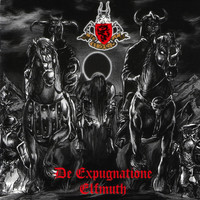 Nazgul - De Expugnatione Elfmuth
