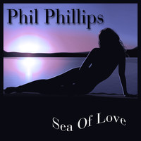 Phil Phillips - Sea of Love