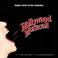 D.D. Jackson - Hollywood Musical! (Original Motion Picture Soundtrack)