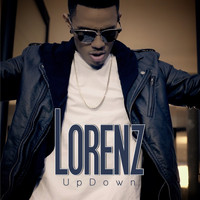 Lorenz - Up Down
