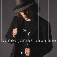 Boney James - Drumline