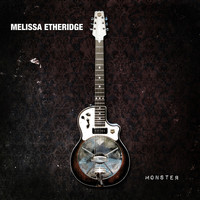 Melissa Etheridge - Monster
