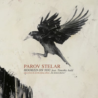 Parov Stelar - Hooked On You
