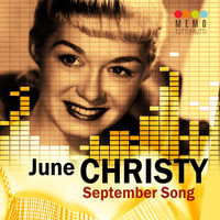 June Christy - September Song