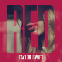 Taylor Swift - Come Back… Be Here