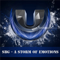 SBG - A Storm Of Emotions