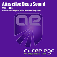 Attractive Deep Sound - Vittoria