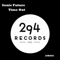 Sonic Future - Time Out