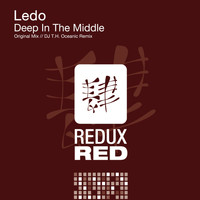 Ledo - Deep In The Middle
