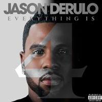 Jason Derulo - Get Ugly (Explicit)