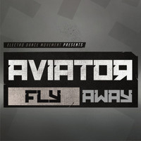 Aviator - Fly Away