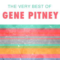 Gene Pitney - The Very Best Of