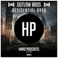 Outlaw Bros - Residential Area
