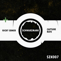 Ricky Ebner - Capture Rate