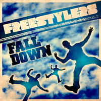 Freestylers - Fall Down